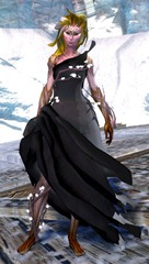 gw2-wedding-attire-sylvari-female-1