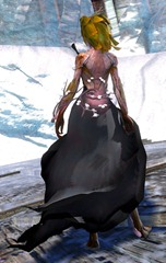 gw2-wedding-attire-sylvari-female-3