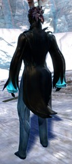 gw2-wedding-attire-sylvari-male-3