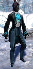gw2-wedding-attire-sylvari-male