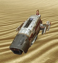 swtor-prinawe-collective-speeder-2