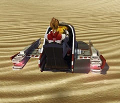 swtor-prinawe-collective-speeder-3