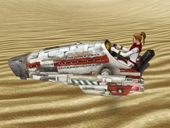 swtor-prinawe-collective-speeder