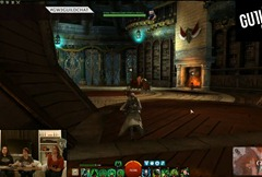 gw2-guild-initiative-headquarters-2