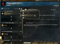 gw2-guild-mission-panel-3