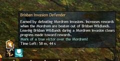 gw2-mordrem-invasion-event-guide-3