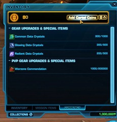 swtor-commendation-changes