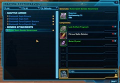 swtor-crafting-changes-2