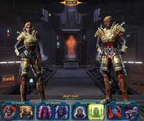 swtor-kotfe-advanced-class-selection-screen