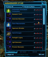 swtor-kotfe-event-rewards