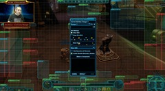 swtor-kotfe-interface-editor