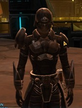 swtor-new-cartel-pack-armor