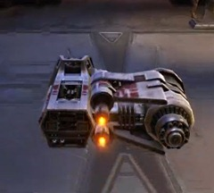 swtor-new-cartel-pack-vehicle-2