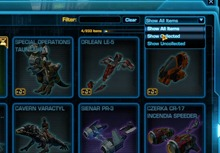 swtor-new-collections-window-2