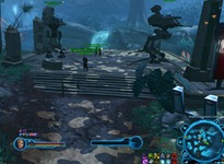 swtor-yavin-conquest-commander-location