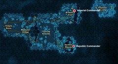 swtor-yavin-conquest-commander-locations-map