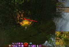 gw2-a-study-in-gold-herta-tablets-guide-10