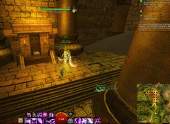 gw2-a-study-in-gold-herta-tablets-guide-2