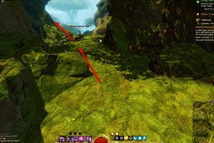gw2-ancient-golem-part-hero-point-auric-basin-3