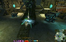 gw2-ancient-power-core-hero-point-tangled-depths-4
