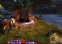 gw2-ascent-to-madness-dungeon-2