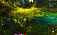gw2-auric-basin-endurance-strongbox-3
