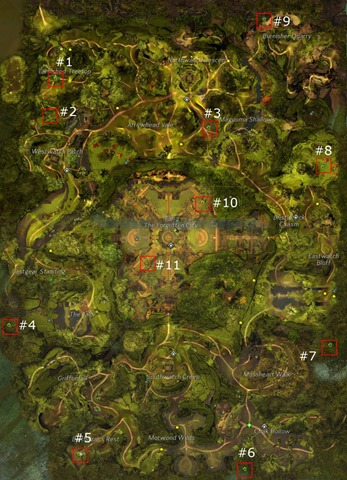 gw2-auric-basin-hero-points-map