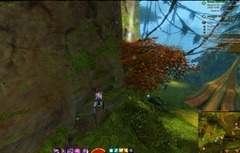 gw2-auric-basin-insight-mask-of-the-fallen-3
