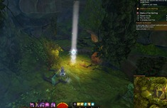 gw2-auric-basin-insight-the-falls-3