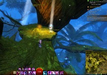 gw2-auric-basin-straight-and-narrow-strongbox-2
