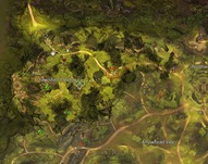 gw2-auric-basin-straight-and-narrow-strongbox