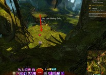 gw2-burnisher-quarry-hero-point-auric-basin-2