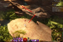 gw2-burnisher-quarry-hero-point-auric-basin-5