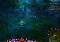 gw2-egg-clutch-hero-point-auric-basin-3