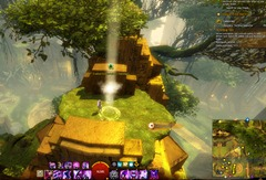 gw2-exalted-overlook-hero-point-auric-basin-3
