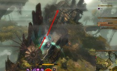gw2-faren's-flyer-strongbox-4