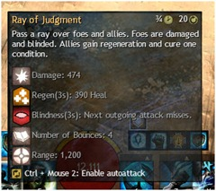 gw2-guardian-focus-ray-of-judgement