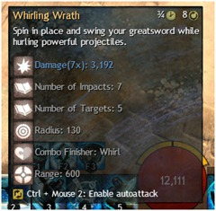 gw2-guardian-gs-whirling-wrath