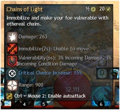 gw2-guardian-scepter-chains-of-light
