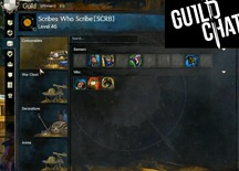 gw2-guild-panel-storage