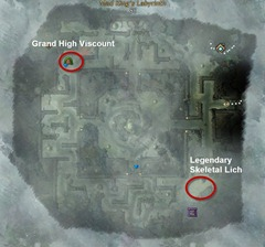 gw2-mad-kings-labyrinth-boss-spawn-l