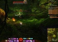 gw2-mordrem-flower-hero-point-auric-basin-2