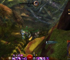 gw2-my-friend-the-smiths-5