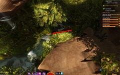 gw2-no-masks-left-behind-achievement-guide-burnisher-quarry-3
