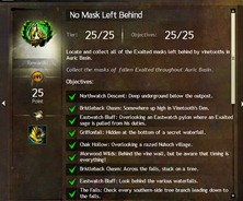 gw2-no-masks-left-behind-achievement-guide