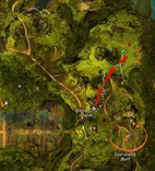 gw2-notice-to-trepassers-hero-point-auric-basin-2