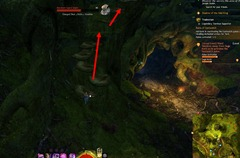 gw2-notice-to-trepassers-hero-point-auric-basin-3