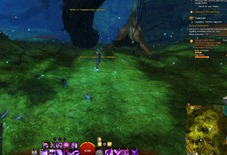 gw2-notice-to-trepassers-hero-point-auric-basin