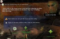 gw2-search-and-rescue-hot-act-I-story-achievement