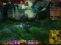 gw2-suspicious-orichalcum-hero-point-auric-basin